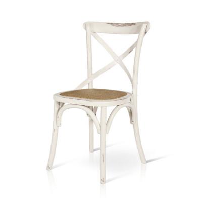 Sedia Felix in legno...