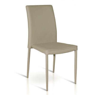 Elsa padded chair,...