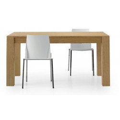 Antiparo extendable table,...