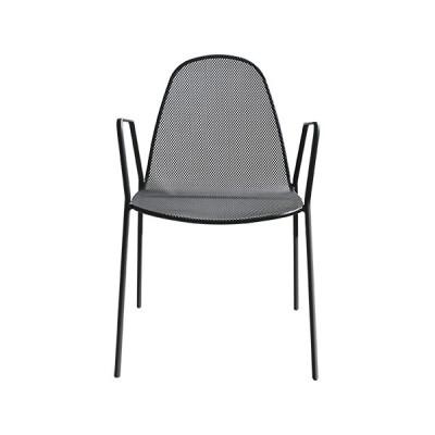 Mirabella 2 outdoor chair,...