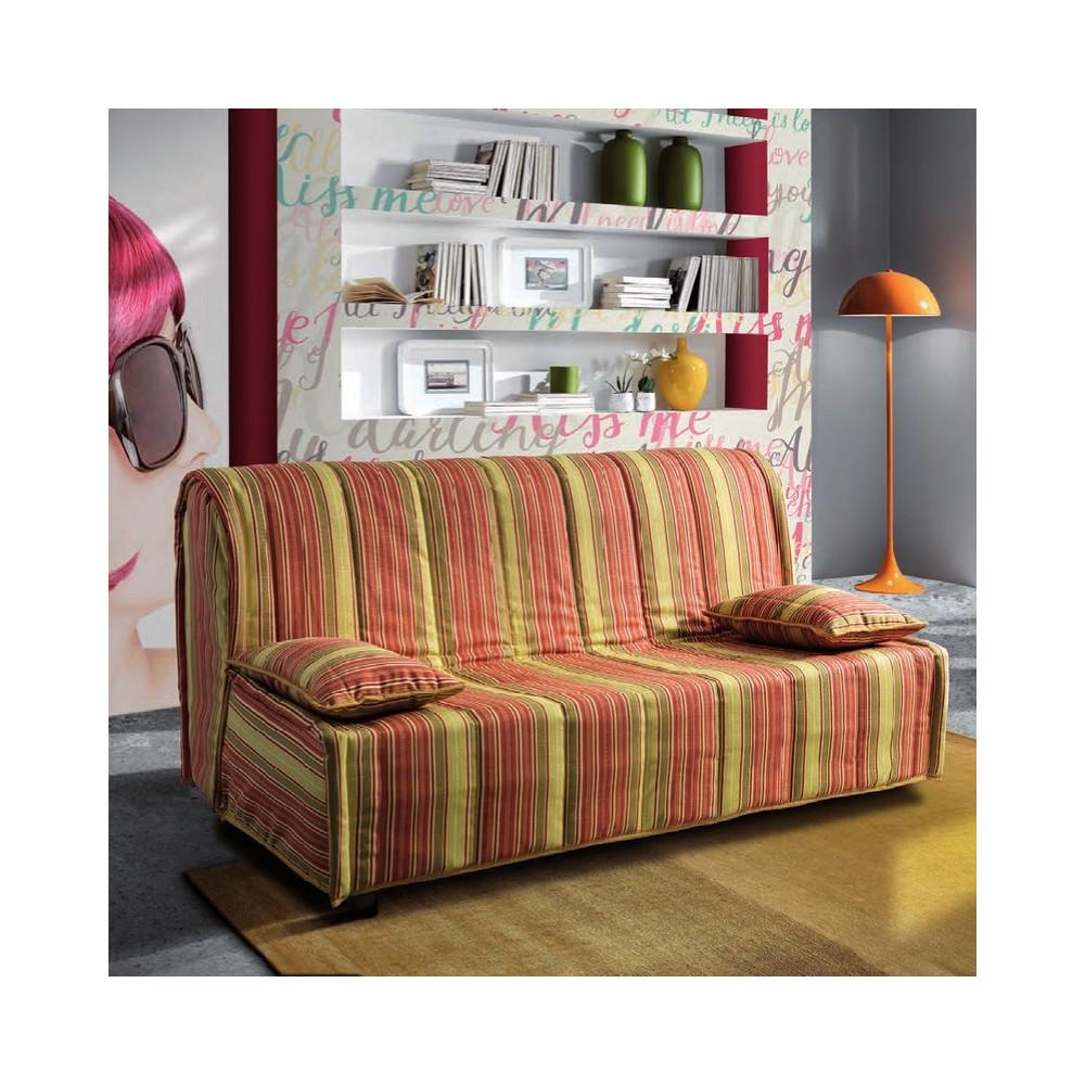 Hopplà Cucciolo sofa bed with