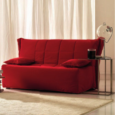Hopplà Fachiro sofa bed...