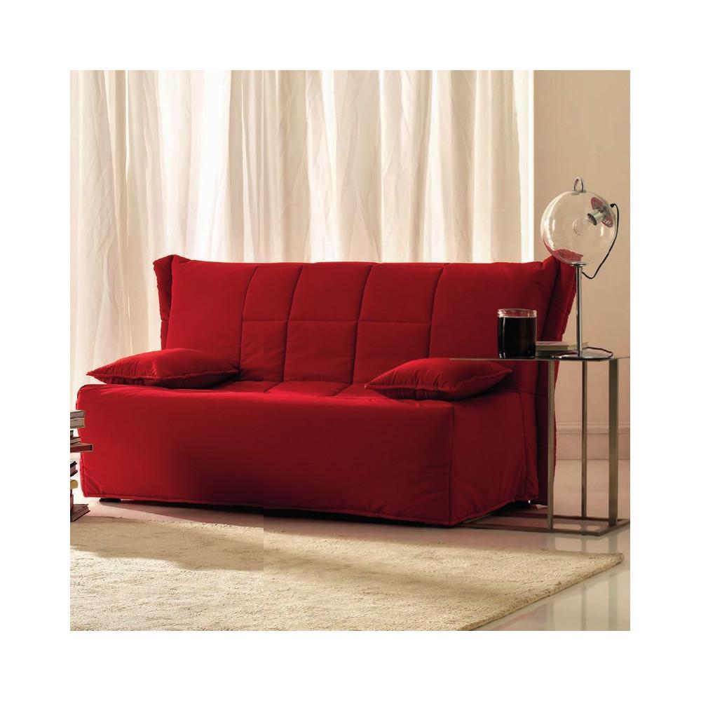Hopplà Fachiro sofa bed with