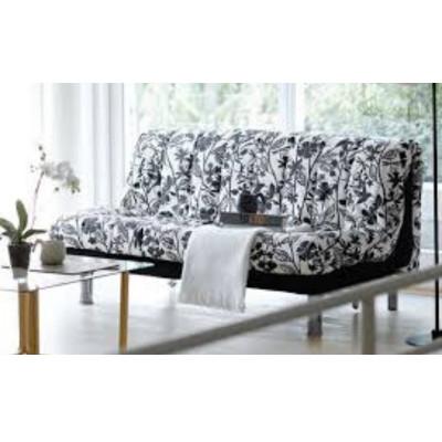 Hopplà Pisolo sofa bed with...