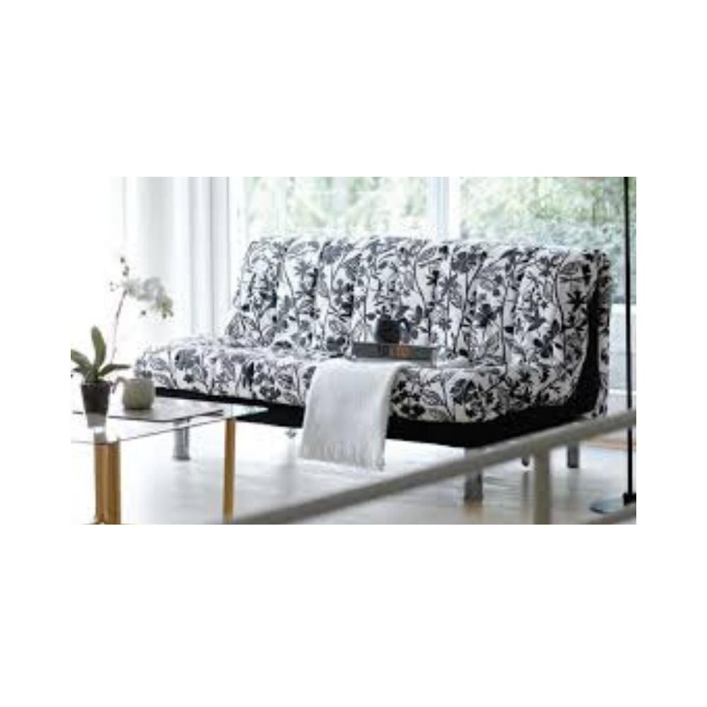 Hopplà Pisolo sofa bed with