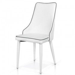 Ligia chair with...