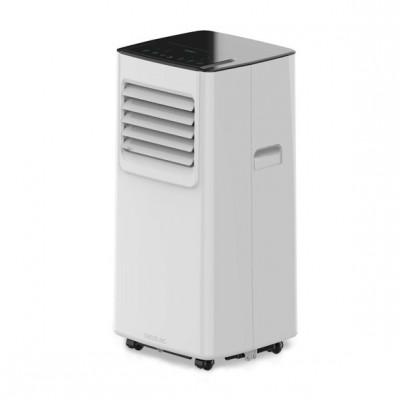 ForceClima 7050 condizionatore portatile 3 in 1, 1800 capacità frigorifere (7000 BTU)