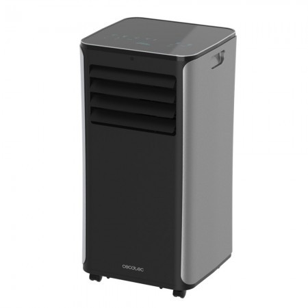 ForceClima 9050 3-in-1 portable air conditioner, 2270 cooling capacity (9000 BTU)