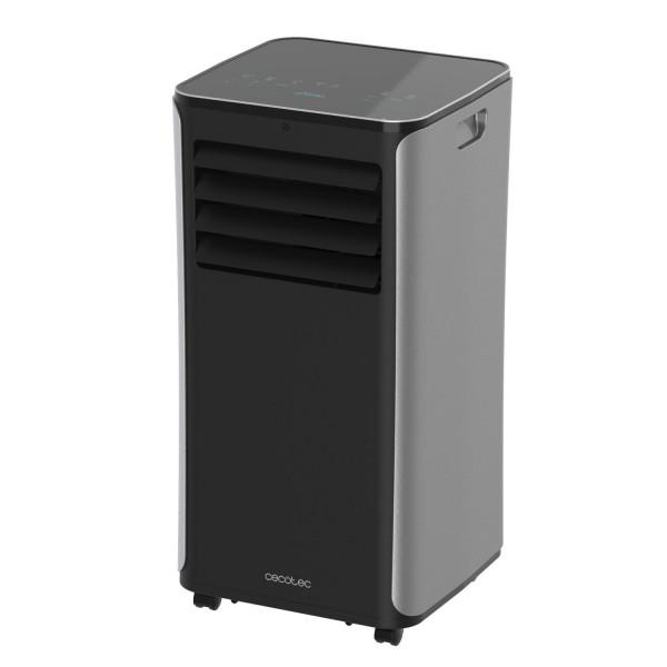 ForceClima 9050 condizionatore portatile 3 in 1, 2270 capacità frigorifere (9000 BTU)