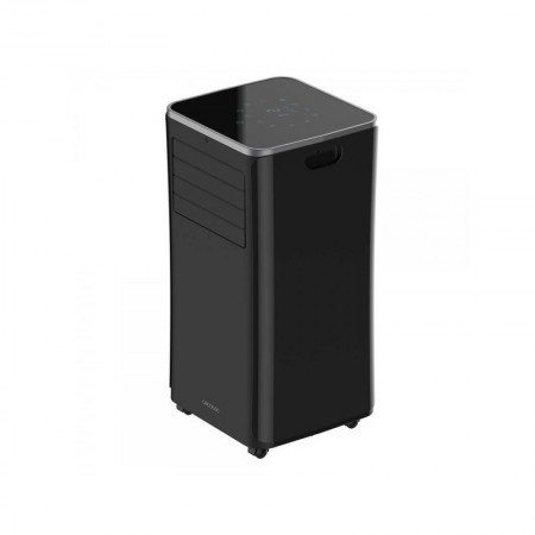 ForceClima 9250 SmartHeating condizionatore portatile freddo/caldo 4 in 1, 2270 capacità frigorifere (9000 BTU)