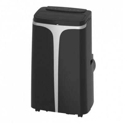 Climatiseur portable froid / chaud ForceClima 12250 SmartHeating 4-en-1, capacité de refroidissement de 3000 (12000 BTU)
