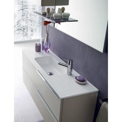 Boris bathroom, depth 35 cm,