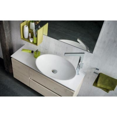 Igor bathroom, depth 35 cm,
