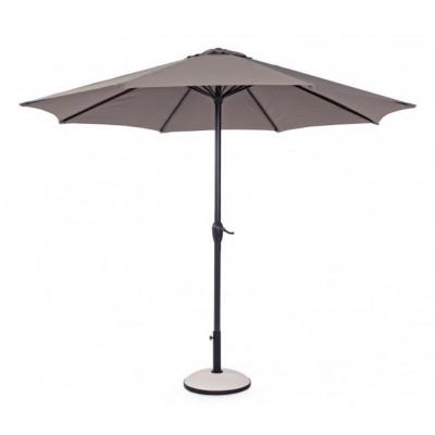 Parapluie Kalife 3M,...