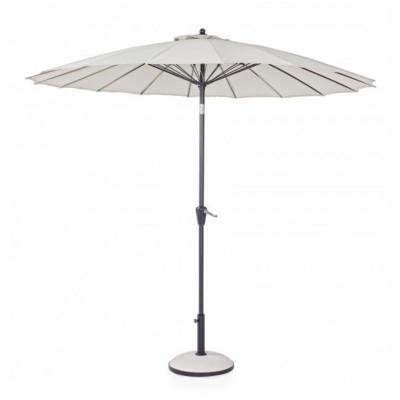 Atlanta 2.7M umbrella in...