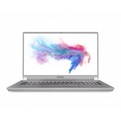 MSI Prestige P75 9SE-1215IT...