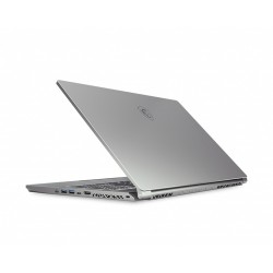 MSI Prestige P75 9SF-1214IT Creator