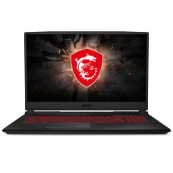 MSI Gaming GL75 10SER-044IT...