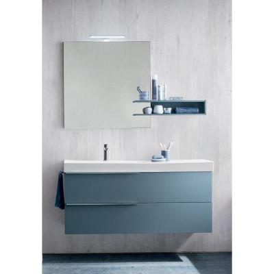 Calisto bathroom Depth 35...