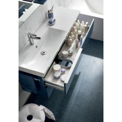 Calisto bathroom Depth 35 cm