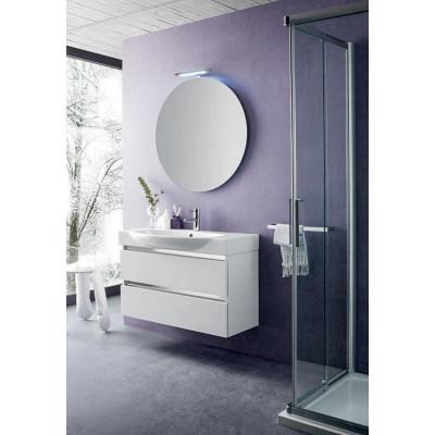 Deo bathroom, space-saving...
