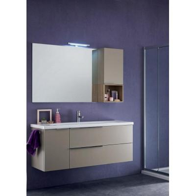 Sanseno bathroom depth 45...