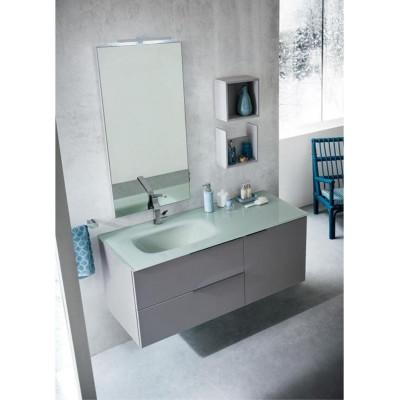 Rovigo bathroom, depth 50...