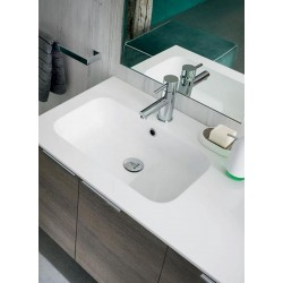 Salle de bain Palermo profondeur 50 cm,