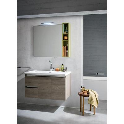 Lex bathroom depth 50 cm,...
