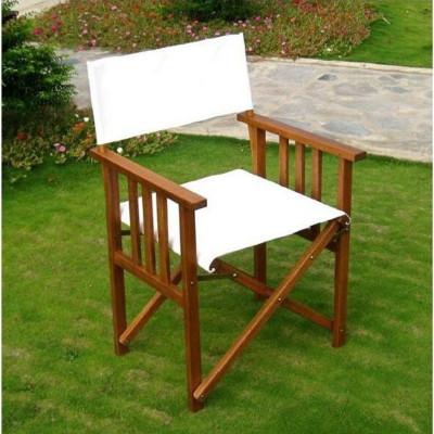 Amicasa outdoor armchair...