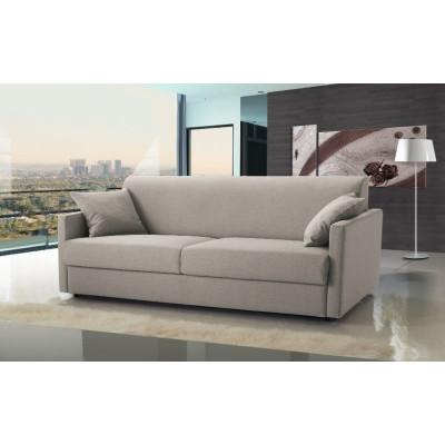 Margot sofa bed, high...