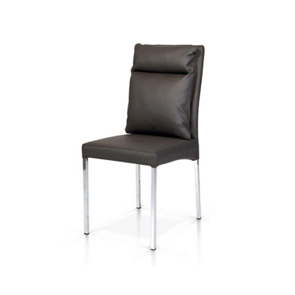Oppo rtunity modern chair in