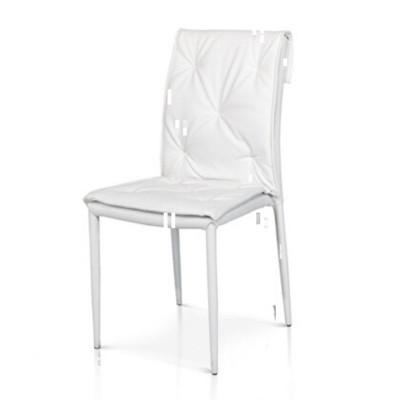 Marvel modern chair in...