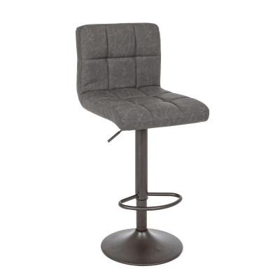 Greyson bar stool with...