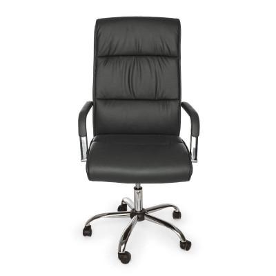 Queensland office armchair...