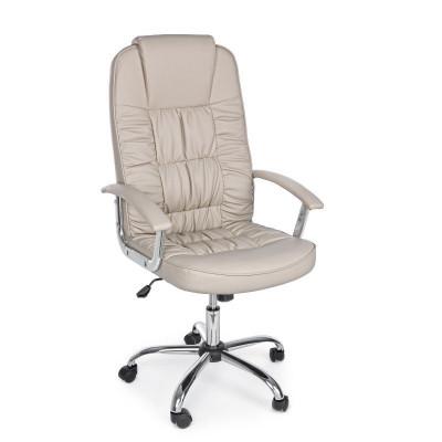 Dehli office armchair with...