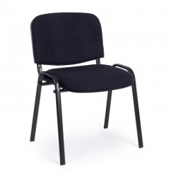 Conference chair in...
