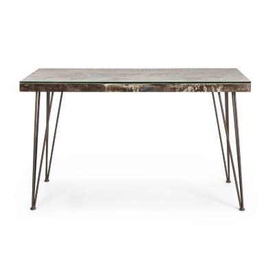 Atlantide desk 130X65,...