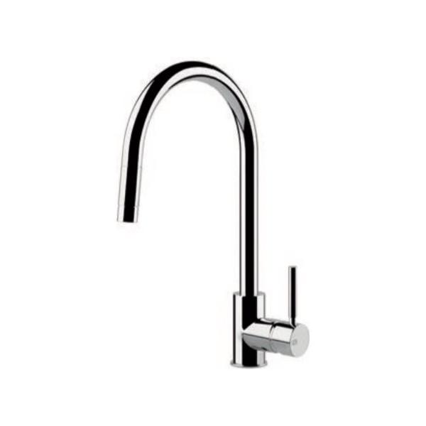 Sink mixer Gessi Neutron 17120