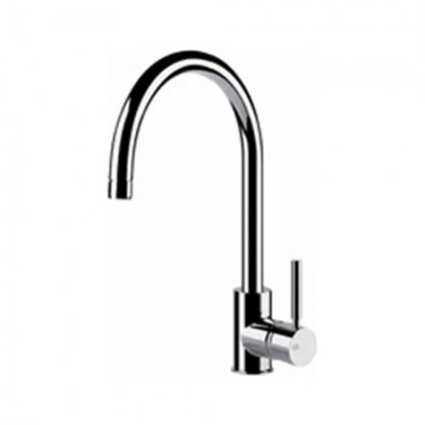 Sink mixer Gessi Neutron 20570