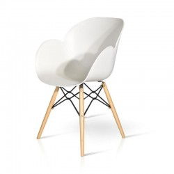 Philips chair in...