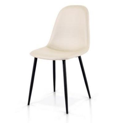 Alyssa chair in...