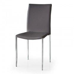 Briana chair in...