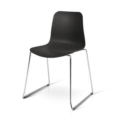 Daisy chair in...