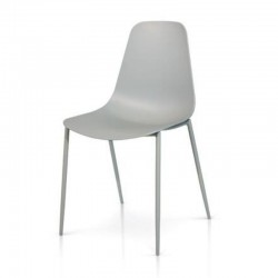 Desire chair in...
