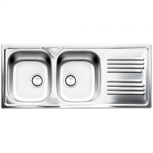 Apell TM1162IRPC sink
