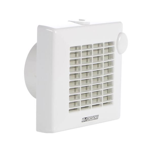"Vortice Punto M 150/6 ""A aspirator"