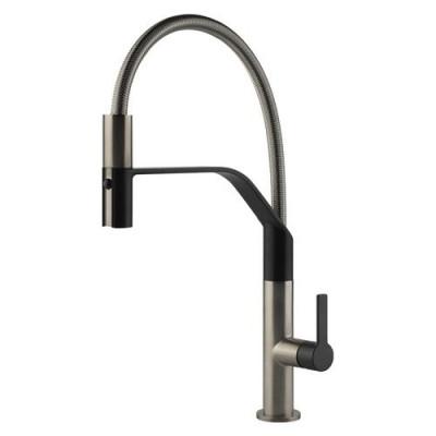Sink mixer Gessi Officine...
