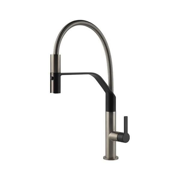 Sink mixer Gessi Officine 60055