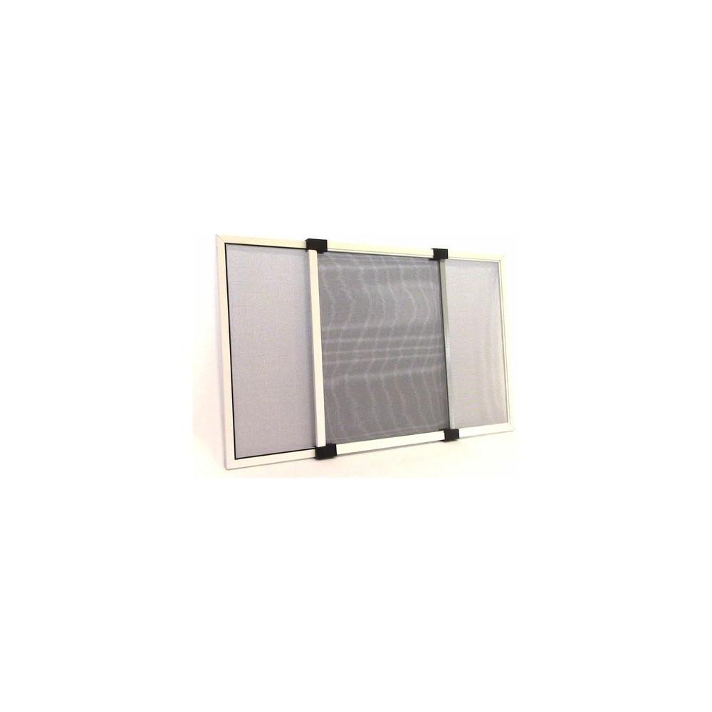 Zanzariera finestra IRS ZF10309007016